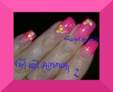 Gel_airbrush2