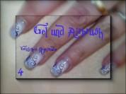 Gel_airbrush4
